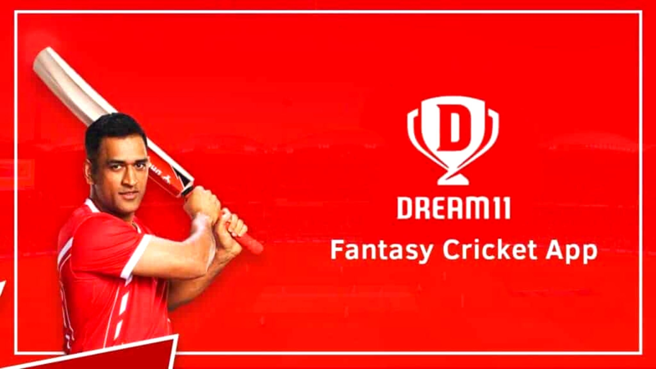 Dream11 Business Model IPL