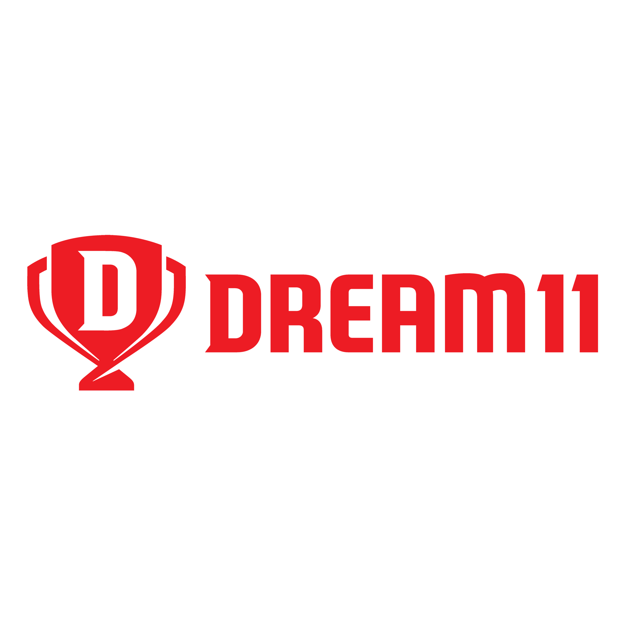 Dream11 IPL Business Model